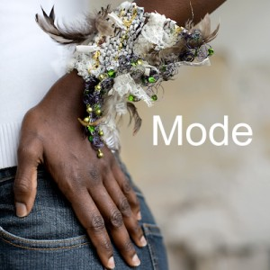 une-mode-2