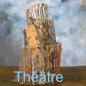 une-theatre