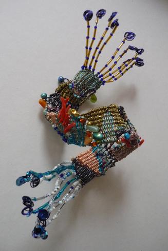 Bracelet Francesca